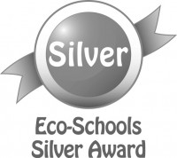 Silver Eco Awards